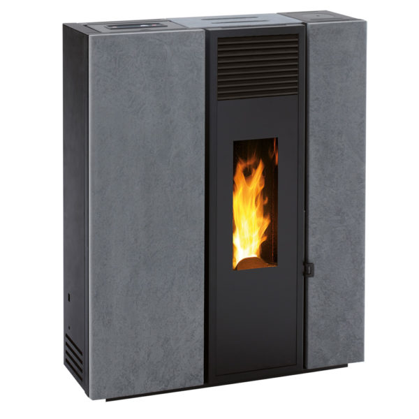LC – 6kW – CODE A